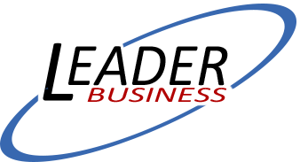 Leader Business